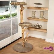 Designed by Lotte drveni stup za grebanje JAZZ