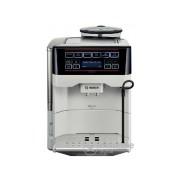 Espressor cafea automat Bosch TES60321RW VeroAroma
