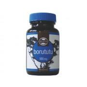 Dietmed Borututu Comprimidos
