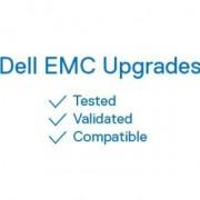 Apple iPhone 11 Pro Max 16,5 cm (6.5 ) 512 GB Dual SIM Zilver