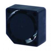 Вентилатор 17мм, EverCool EC1708M05CA, Ball bearing, 11000rpm