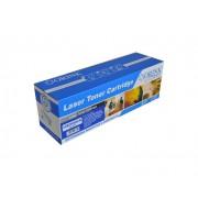 Cartus toner compatibil Brother TN245Y, TN 245Y ,TN-245Y TN245Y , TN 245Y, TN-245Y, yellow