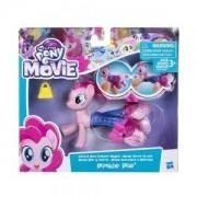 Фигурка, Pinkie Pie с красива опашка, My Little Pony, C0681