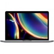 "Apple MacBook Pro APPLE MacBook Pro 13"" 2020 Gris sidéral i5 8Gb 256Gb"