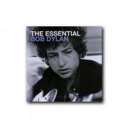 Sony Music Dylan Bob - The Essential Bob Dylan