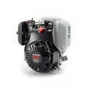 Motor Honda model GXR120RT KR E4