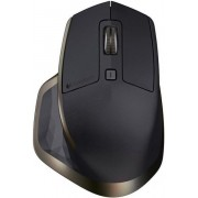 Mouse Wireless Logitech MX Master (Negru)