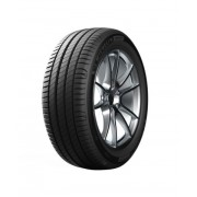 MICHELIN Primacy 4 195/65R15 91V