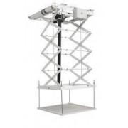 Lift pentru videoproiector Vogels PPL1180 max. 25 kg