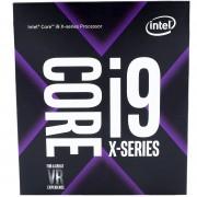 Intel Core i9-7920X Processor BX80673I97920X