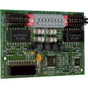 COMpact 2ISDN-Modul - Erweiterungsmodul COMpact 2ISDN-Modul