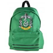 Half Moon Bay Harry Potter - Slytherin Crest Backpack