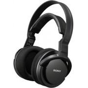 Sony MDR-RF855RK, C