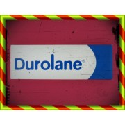 DUROLANE 60 MG 1 JER 3 ML 232165 DUROLANE - HIALURONATO SODICO (3 ML 60 MG )