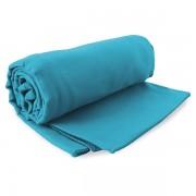 Бързосъхнеща кърпа Ekea тюркоаз