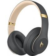 Beats Studio3 Wireless Skyline Col. Over-Ear Headphones -Gris, B