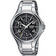 Ceas barbatesc Casio EF-316D-1AVEF Edifice 40mm 10ATM