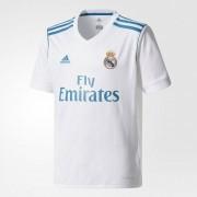 Jersey Adidas Real Madrid Para Niños Temporada Actual 2018