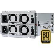 MRW-5600G 2x600Watt