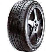 Neumático 4x4 BRIDGESTONE DUELER H/P SPORT 265/50 R19 110 W XL