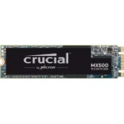 Crucial MX500 1 TB Laptop Internal Solid State Drive (MX500)