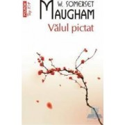 Valul pictat - W. Somerset Maugham