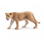 FIGURINA ANIMAL LEOAICA (SL14712)