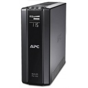 APC Power Saving Back BR1200GI