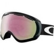 Oakley Gafas de Sol Oakley Goggles Oakley OO7047 CANOPY 704747