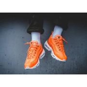 bf39e345abf Сравнете цените за Nike Air Max 95 Обувка за мъж , коментари за Nike ...