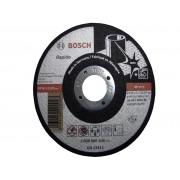 Disc pentru metal bosch 115x1