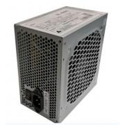 Sursa Inter-Tech SL-500C, 500W , Bulk