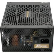 Seasonic SSR-750GD 750W ATX Zwart power supply unit