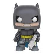 Funko Pop DC Heroes The Dark Knight Returns Armored Batman Vinyl Figure