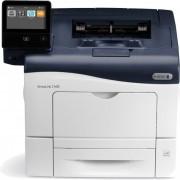 Xerox VersaLink C400DN Hálózatos Színes lézernyomtató