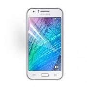 Samsung Clear Skärmskydd till Samsung Galaxy J1