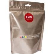 Preservativi aromatizzati Fun Factory Color Moments 50 pezzi