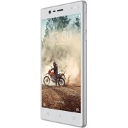 Nokia 3 16GB, 2GB RAM Смартфон