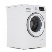 Siemens WM14T492GB Washing Machine - White