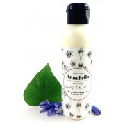 AnneFella : Heavenly Whipped Hand Crème