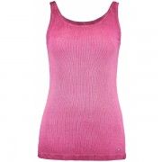 LW WASHED OUT TANKTOP dama