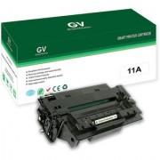 Printer toner GV GV11A Cartridge Compatiblr with HP11A