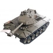 Heng Long - Tank - M41 A3 Walker Bulldog - 1:16 - R&S