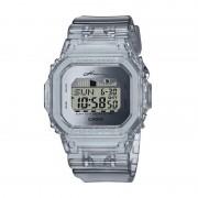Мъжки часовник Casio G-Shock Kanoa Igarashi Limited Edition - GLX-5600KI-7ER