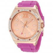 Orologio donna juicy couture 1901029