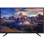 Akai Aktv434 Tv Led 43 Pollici 4k Ultra Hd Digitale Terrestre Dvb-T2 Smart Tv Android Tv Wifi Usb Hdmi - Aktv434 ( Garanzia Italia )