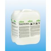 Dopomat Secur – Detergent pentru masina de curatat cu compusi de intretinere-antiderapanti