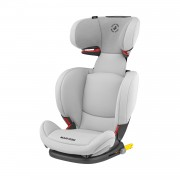 Maxi-Cosi RodiFix Air Protect Autostoeltje Authentic Grey