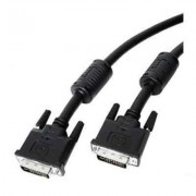 CABLE DVI DUAL LINK 24 3 M