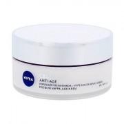 Nivea CELLular Anti-Age Filling Day crema giorno per il viso per tutti i tipi di pelle SPF15 50 ml donna scatola danneggiata